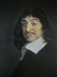 محطات من تاريخ تطور الفلسفة 17403395_p