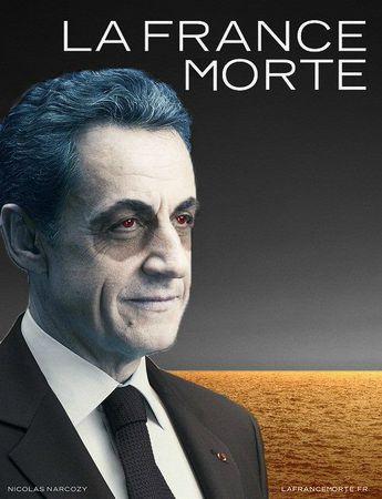 Le 6 mai nous dégagerons Sarkozy sans hésiter 75069414_p