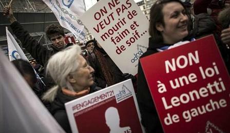 NON à une loi Léonetti de gauche 102839083
