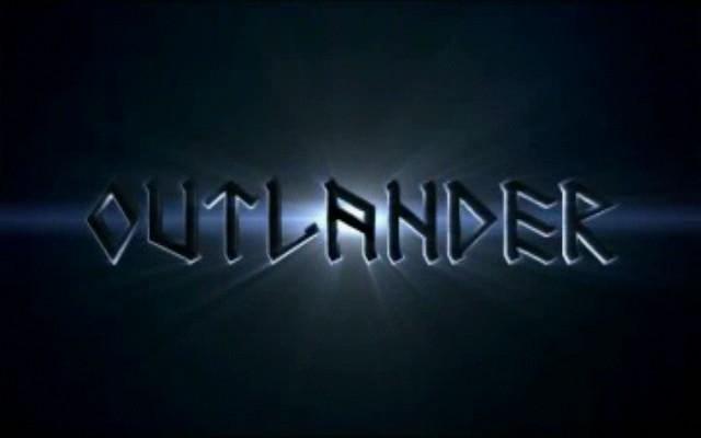 OUTLANDER ( Alien vs Vikings ) 16494109