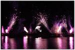 [WDW + Tourisme] Du 25 septembre au 11 octobre 2009 + WDW 2011 page 6 - Page 2 49518021_p