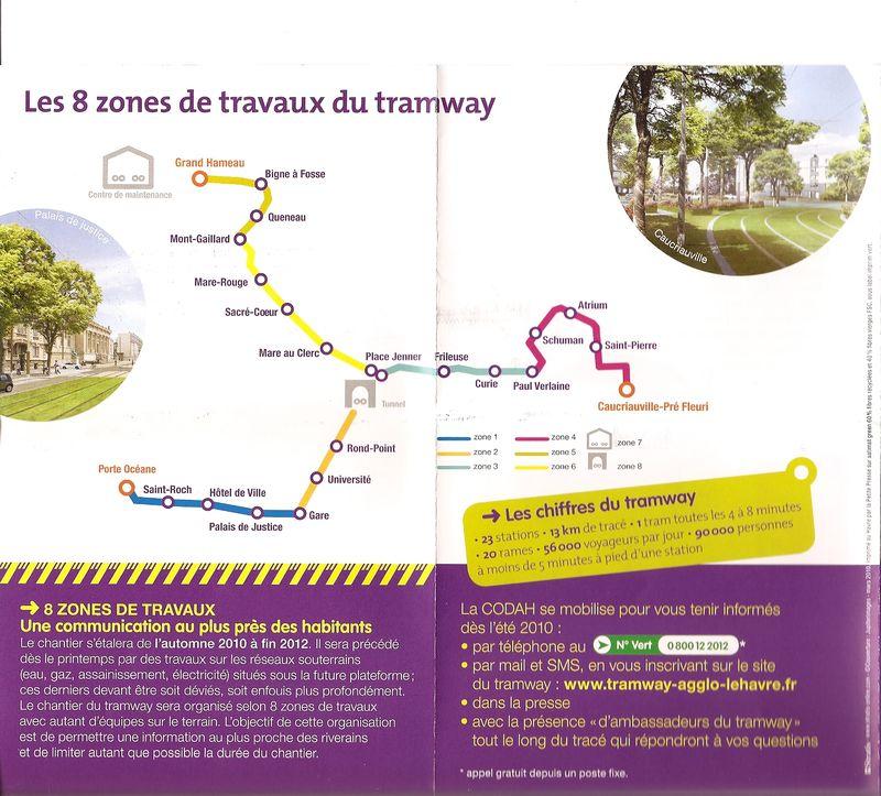 Tramway : avancement du projet - Page 11 52113591