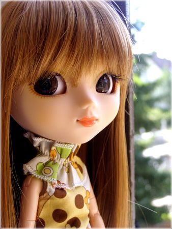 Kimy : pullip xiao fan p.2 42504837_p
