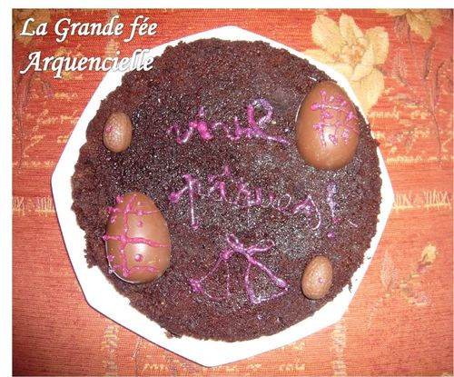 gateau de pâques - Page 5 51840832_m