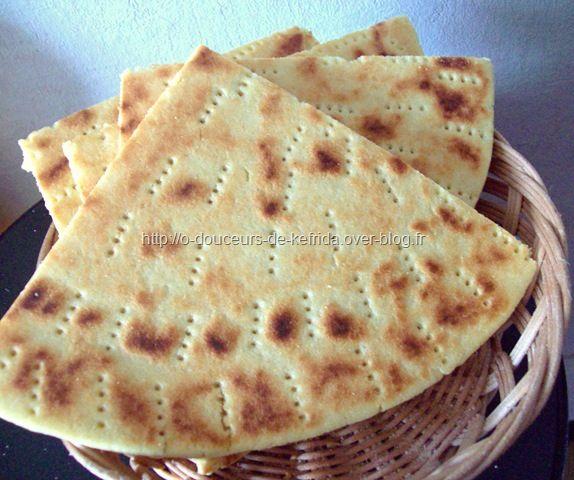 اطباق جزائرية مشهورة 56511033