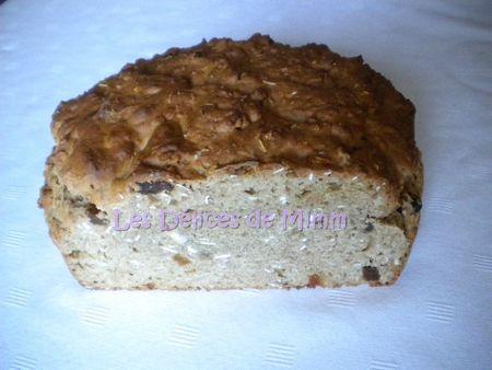 Irish soda bread au muesli 68827573_p