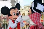 St David's Welsh Festival à Disneyland Paris - Page 2 22766700_p