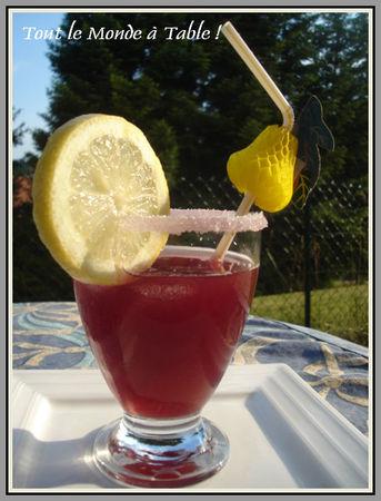 Fleurs,....fruit,.....tout ce qui se mange,...se boit....ou qui vient de la nature.......... - Page 37 41282014_p
