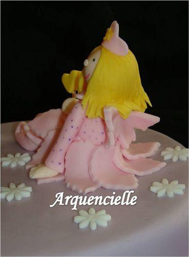fées avec ou sans poupée et princesses SANS POUPEEE - Page 11 58073948_m