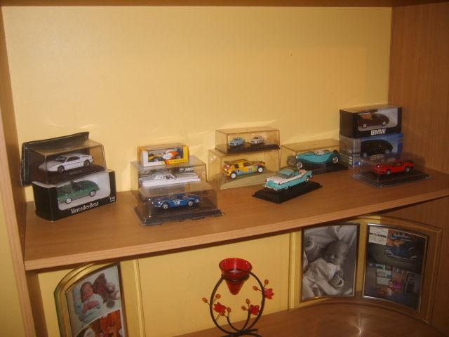 Miniatures R9-R11 et autres modèles 43689201