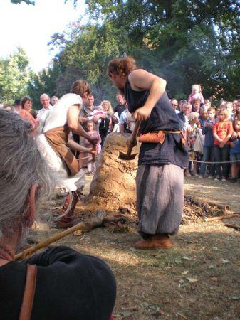 Le feu et son utilisation - Douai 2009 47752973_p