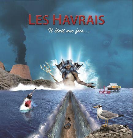 (Rock) Les Havrais - Page 2 61326983_p