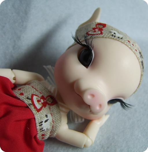 New ! Une tenue pour Yuki (unoss) p.3 37437204