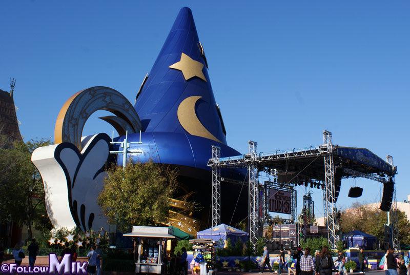 [Disney's Hollywood Studios] Projets et rumeurs - Page 5 71990910