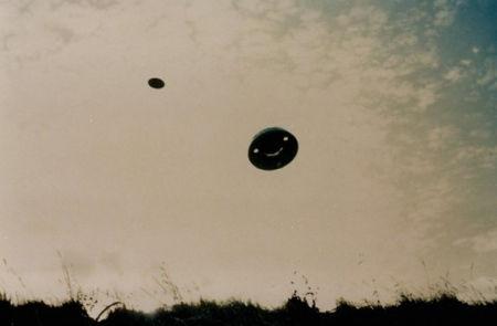 1993: photographies prises à Maslin Beach en Australie par Mr Thomason. 34511838_p