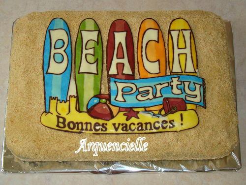 Bonnes Vacances ! 41143510_m