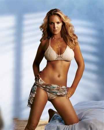 Les plus belles femmes - Page 5 7264685_p