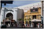 [WDW + Tourisme] Du 25 septembre au 11 octobre 2009 + WDW 2011 page 6 - Page 2 49649431_p