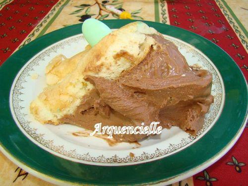 gâteau avec des coeurs 42868932_m