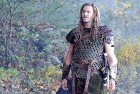 OUTLANDER ( Alien vs Vikings ) 16494315