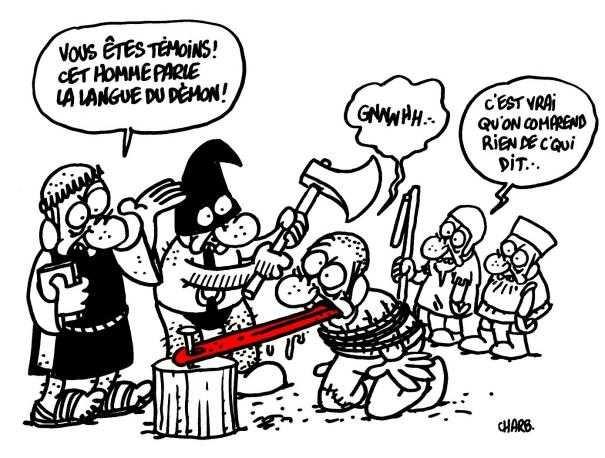 HaraKiri et CharlieHebdo 9993874