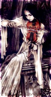 Freya Lazare