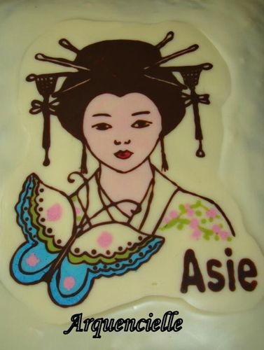 asie - Asie 40628096_m