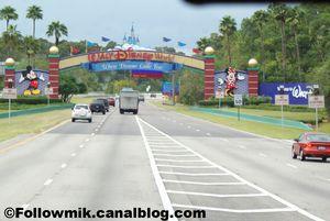 Trip-report d'un (long) weekend en Floride ! 69163230_p