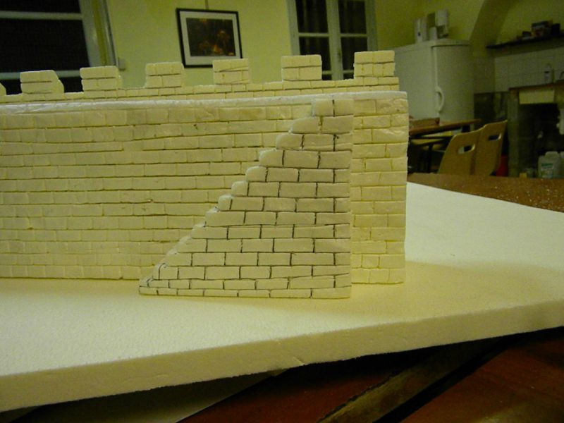 Construire une forteresse 71675748