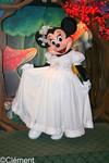 La Saint Valentin à Disneyland Paris 22166532_p