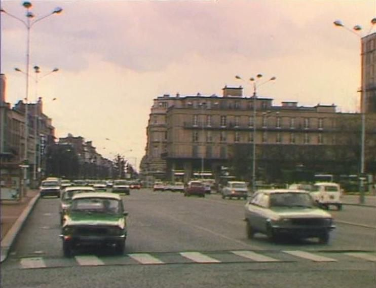 Photos historiques du réseau havrais (bus, tram, funi...) - Page 6 45847452