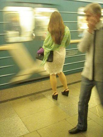 Metro 2033 69648883_p