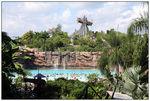 [WDW + Tourisme] Du 25 septembre au 11 octobre 2009 + WDW 2011 page 6 - Page 2 49811273_p