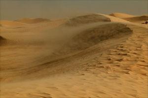 انواع الرمال 27560011_p