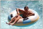 [WDW + Tourisme] Du 25 septembre au 11 octobre 2009 + WDW 2011 page 6 - Page 2 49811953_p