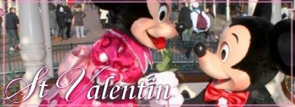 La Saint Valentin à Disneyland Paris 22167213_p