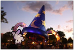 [WDW + Tourisme] Du 25 septembre au 11 octobre 2009 + WDW 2011 page 6 - Page 2 49230695_p