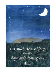 [Malengreau, Raymonde] La nuit des chiens 58549101_p