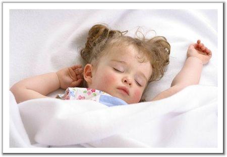 كل ما تودين معرفته عن عالم الطفل العجيب ؟؟؟ 34909199_p