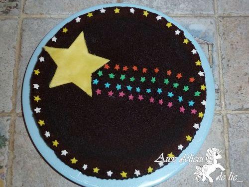 étoiles 71297967_m