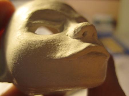 Monster Pie Toys - Projet fini! Louie, petit chien (p.24) 54772693_p