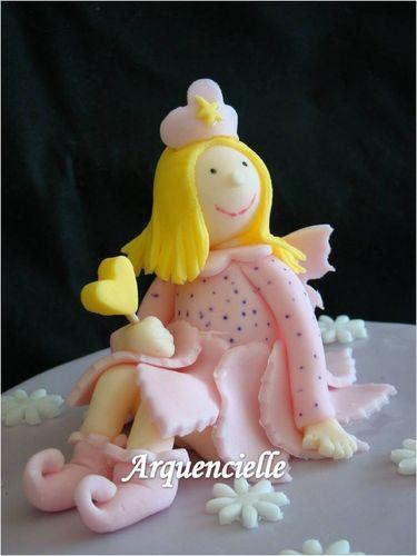 fées avec ou sans poupée et princesses SANS POUPEEE - Page 11 58073949_m