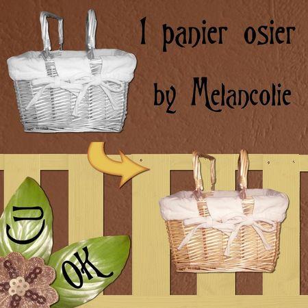 Basket - By: Ledigiscrapdemel 29518814_p