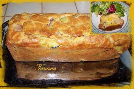 cake au thon aux courgettes et au poivron 44620747_p