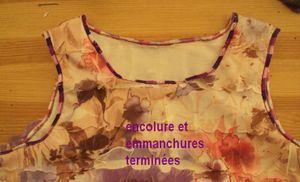 Coudre une robe avec un tissu à volants 77047713_p