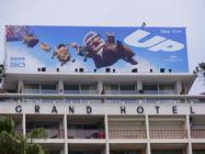 Là-Haut [Pixar - 2009] 39628237