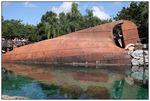 [WDW + Tourisme] Du 25 septembre au 11 octobre 2009 + WDW 2011 page 6 - Page 2 49811844_p