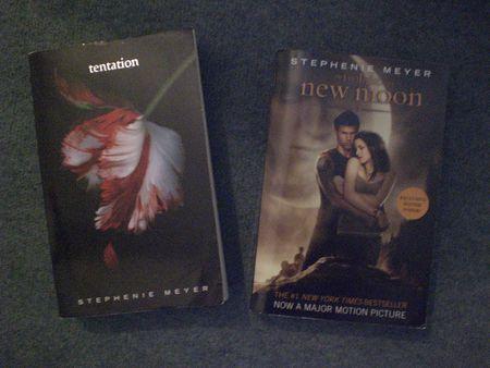 Fascination - Twilight - Tome 1 - Stephenie Meyer - Page 8 57867743_p