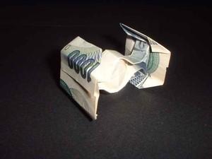 origami star wars 13823769_p