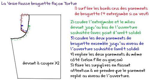 Demi-braguette 75284441_m